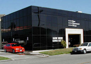 world mini europerformance bmw cooper orange mercedes and niguel front ca county car laguna service repair benz auto